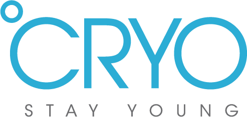 CRYO Logo